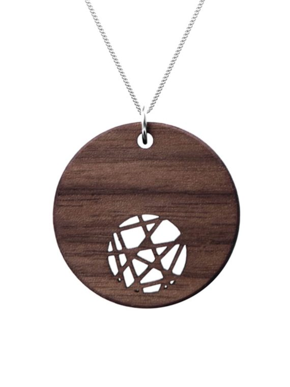 woodendriend-huamet-wooden-jewelery-holzschmuck-wooden-necklaces-accessories-product-halskette-E1007