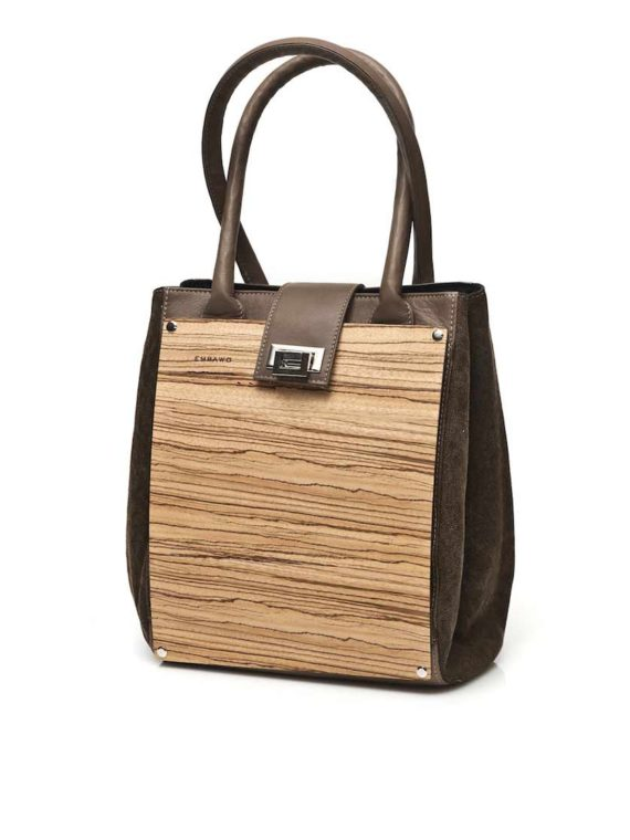 woodenfriend-holztasche-wooden-bag-borsa-in-legno-lether-leder-pelle-made-in-italy-zebrano-livestyle-fashion-carlotta-BAECARZE1