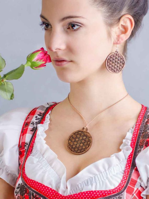 woodendriend-huamet-wooden-jewelery-holzschmuck-wooden-necklaces-accessories-product-halskette-blume-des-lebens-flower-of-life-best-E1002