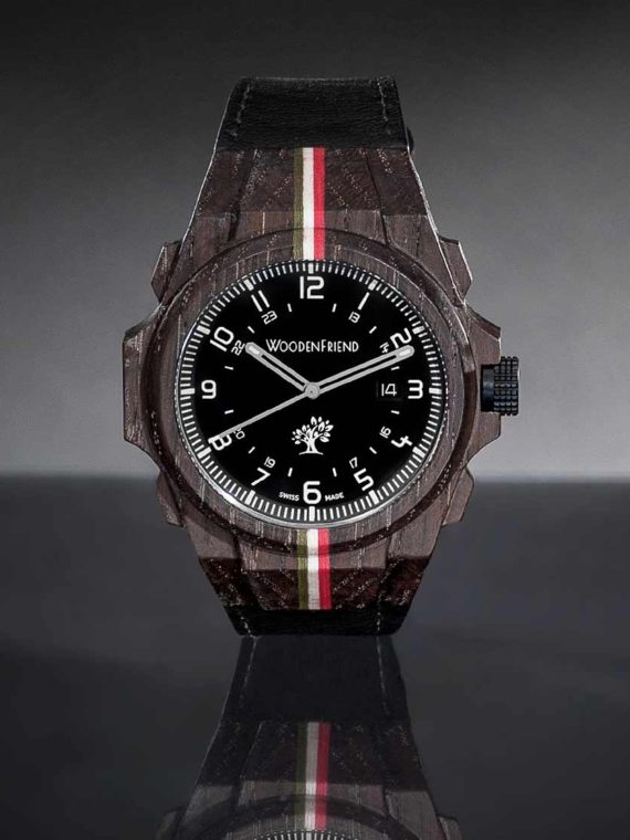 woodenfriend-wooden-watches-holzuhren-nature-bog-oak-tricolore-italy-Nature-mooreiche-1-WNQBOOBLT