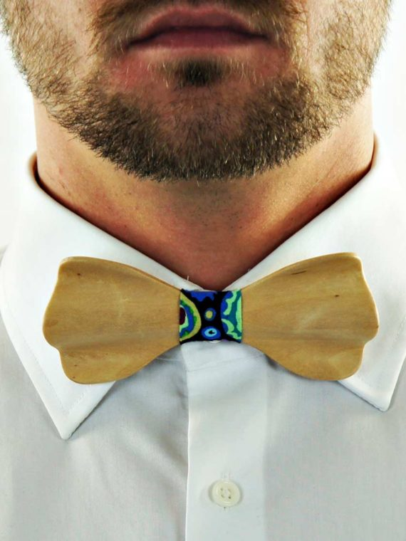 woodenfriend-bow-ties-holzfliege-birke-birch-model-BV3BIR001