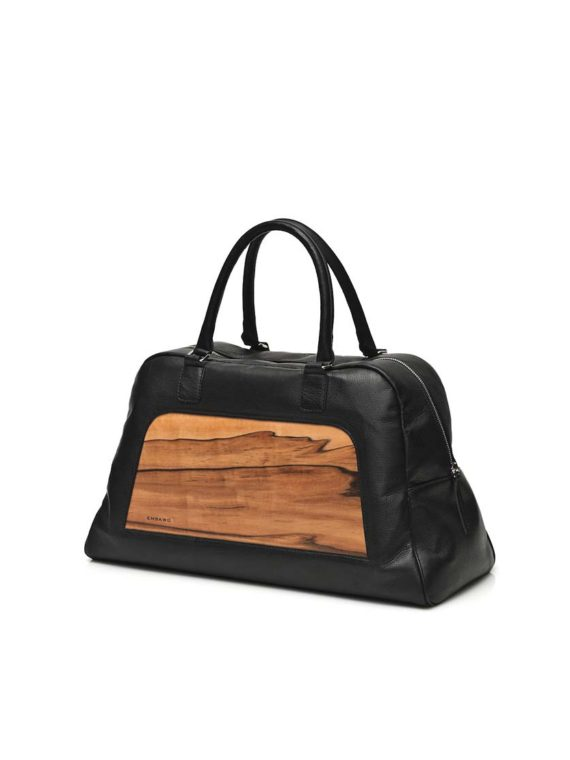 woodenfriend-holztasche-wooden bag-borsa in legno-lether-leder-pelle-made in italy-indian apple-indischer apfel-melo-livestyle-max-BAEMAXIA2