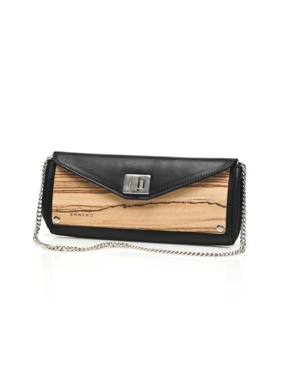 woodenfriend-holztasche-wooden bag-borsa in legno-lether-leder-pelle-made in italy-zebrano-livestyle-fashion-laura-BAELAUZE2